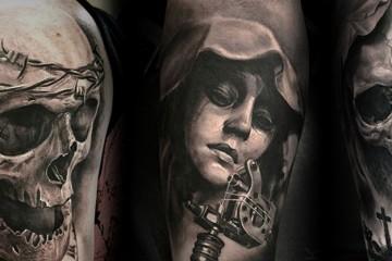 Interview-du-tatoueur-Eliot-Kohek
