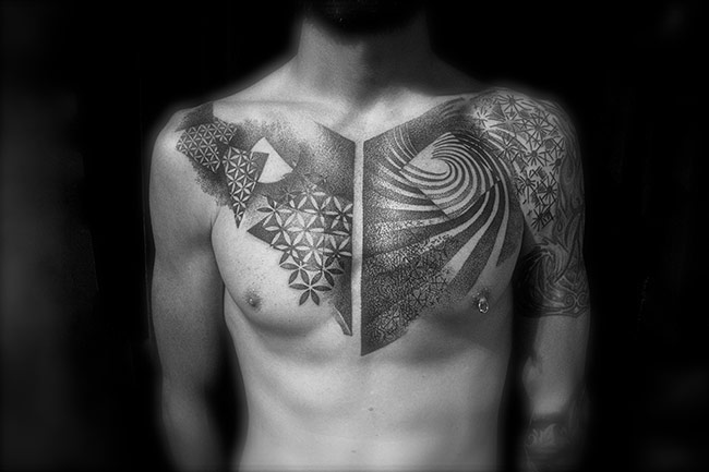 interview tatoueur  pascal sky  dotwork (10)