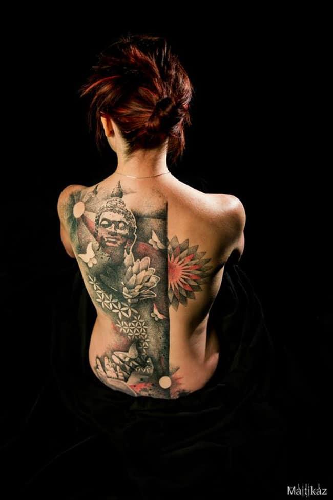 pascal-sky-dotwork-tatoueur (2)