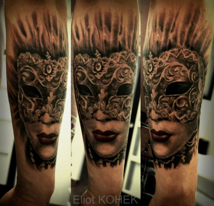 tatouage eliot kohek (5)