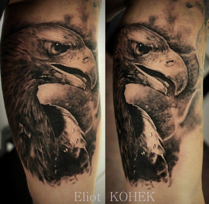 tatouage eliot kohek (6)