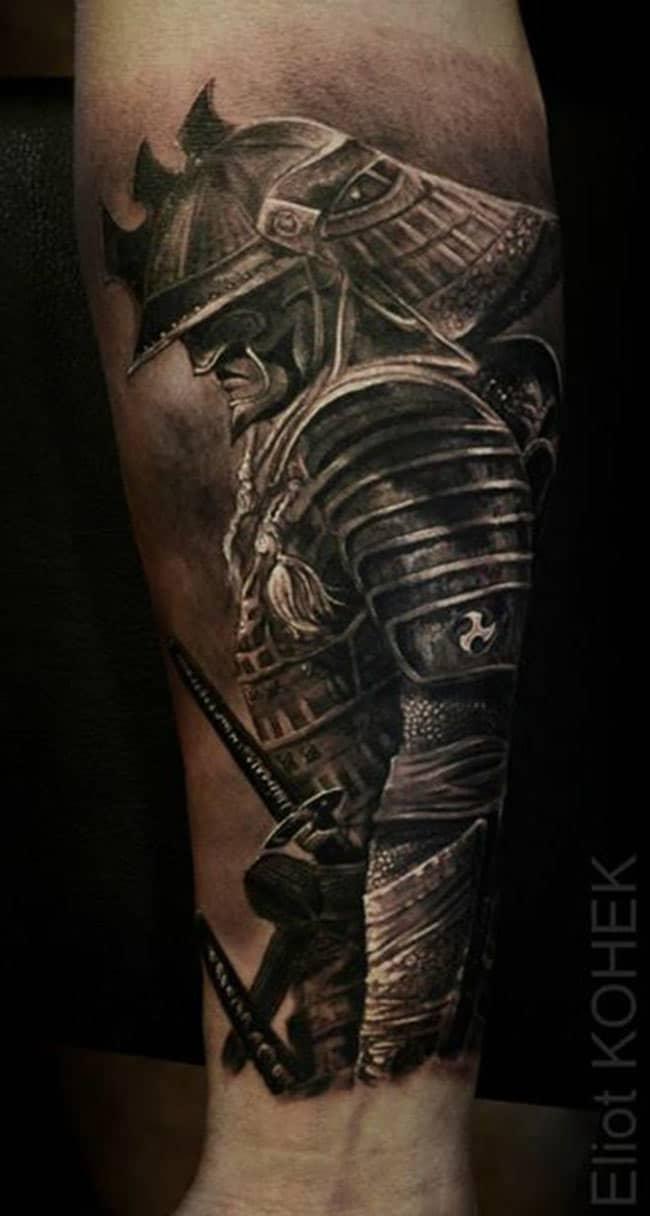 tatouage-realiste-eliot-kohek-crane-skull- (6)