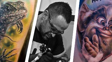 fabien-belveze-tatoueur-interview
