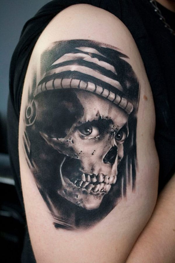 tatouage-fabien-belveze-(9)