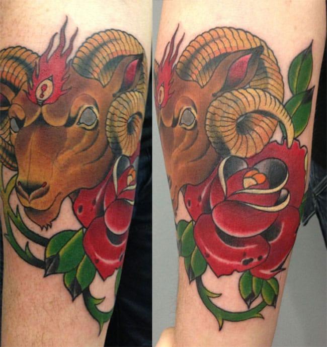 tatouage manon (1)