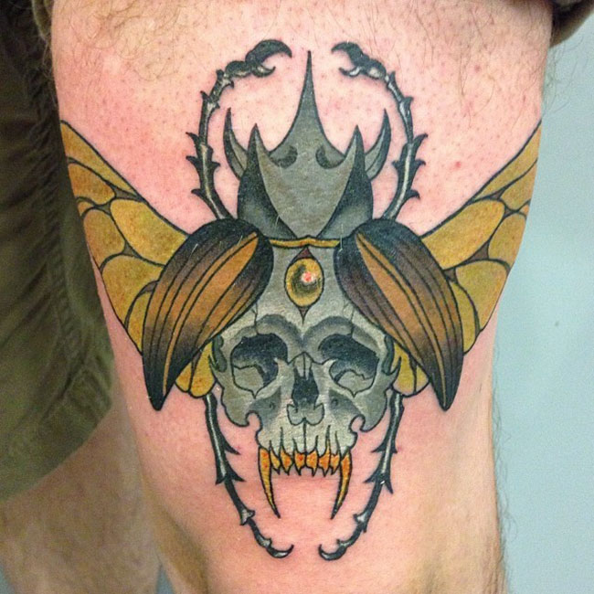 tatouage manon (10)