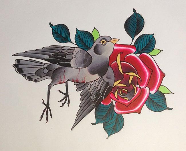 tatouage manon (11)
