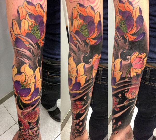 tatouage manon (12)