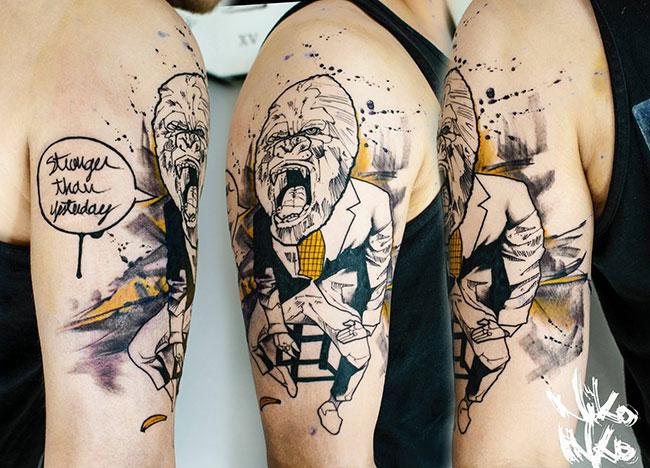 tatouage-par-niko-inko (1)