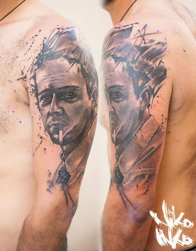 tatouage-par-niko-inko (2)