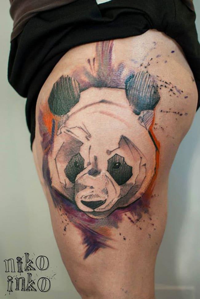 tatouage-par-niko-inko (3)