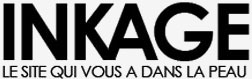 Inkage logo