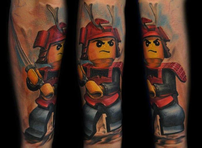 Max-Pniewski--tatouage-lego (4)