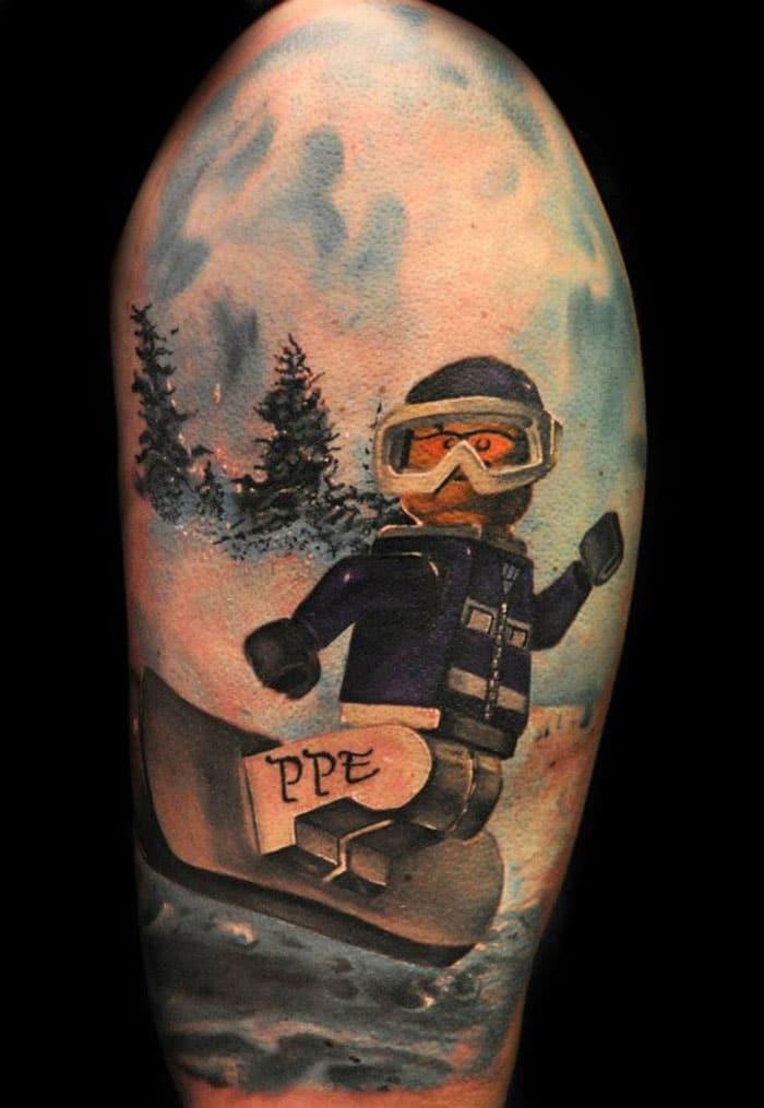 Max-Pniewski--tatouage-lego (5)