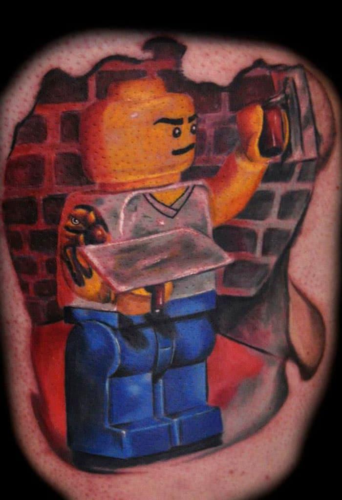 Max-Pniewski--tatouage-lego (6)