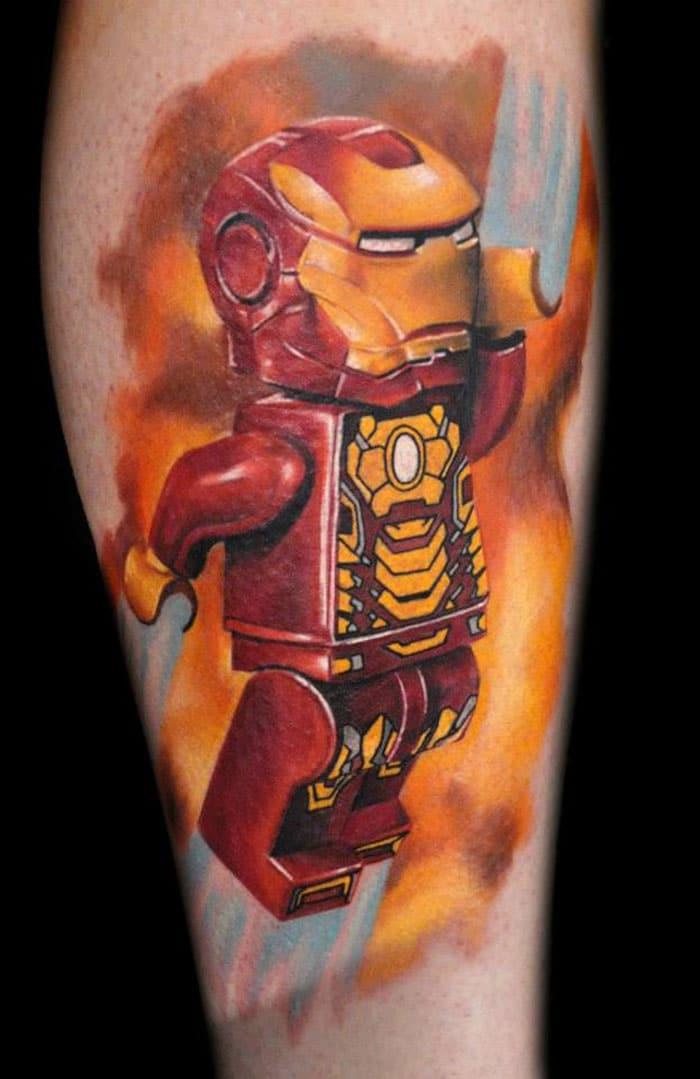 Max-Pniewski--tatouage-lego (7)