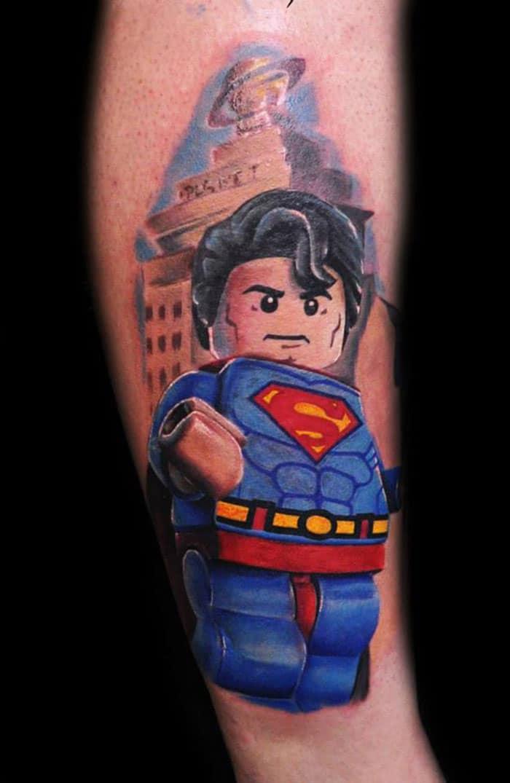 Max-Pniewski--tatouage-lego (8)