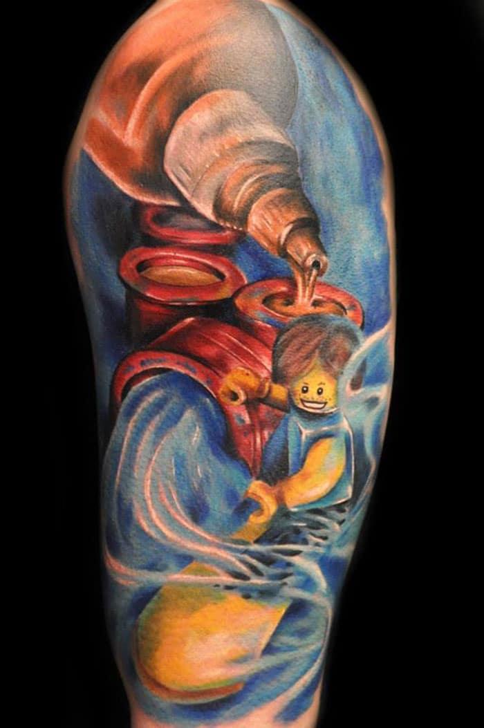 Max-Pniewski--tatouage-lego (9)