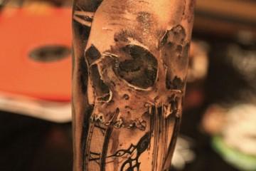 miguel-bohigues-tatouage-tatoueur