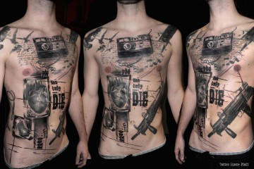 tatouage-buena-vista-tattoo-club--trash-polka-(1)