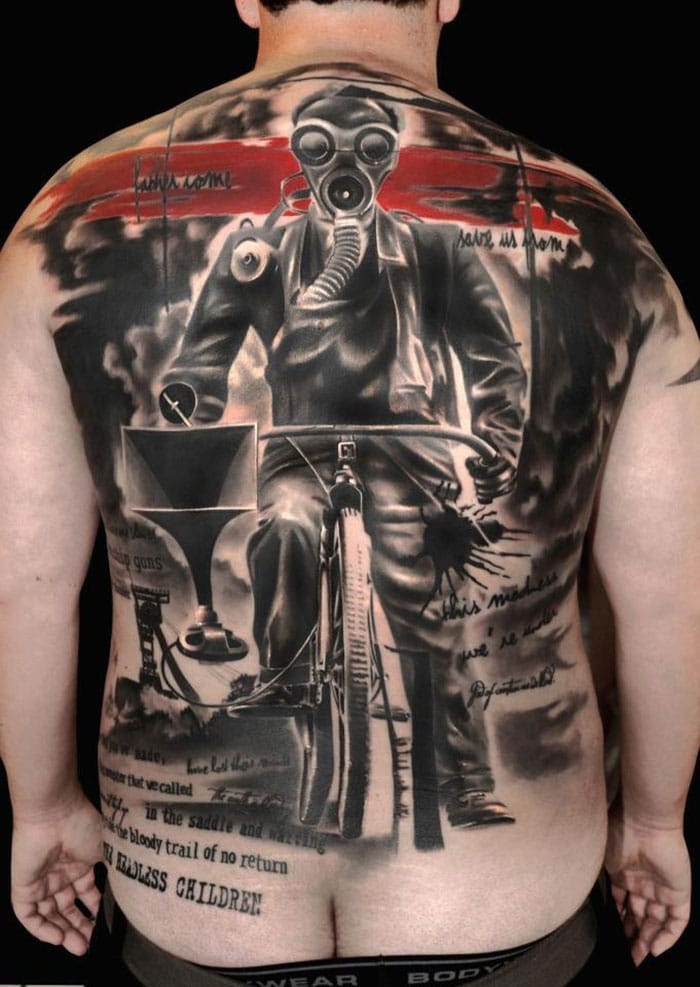 tatouage-buena-vista-tattoo-club- trash-polka (9)