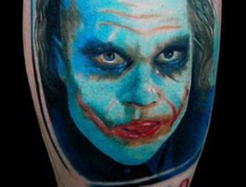 tatouage-joker-batman- (30)