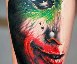 tatouage-joker-batman- (36)