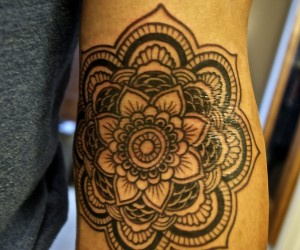 tatouage-tattoo-mandala- (100)