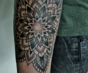 tatouage-tattoo-mandala- (198)
