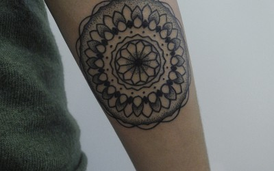 tatouage-tattoo-mandala- (98)