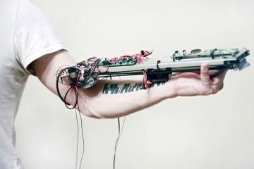 Un-tatouage-comme-instrument-de-musique