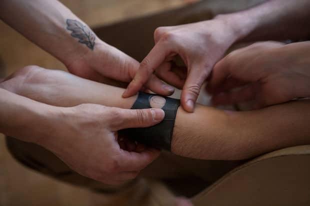 machine a tatouer (1)