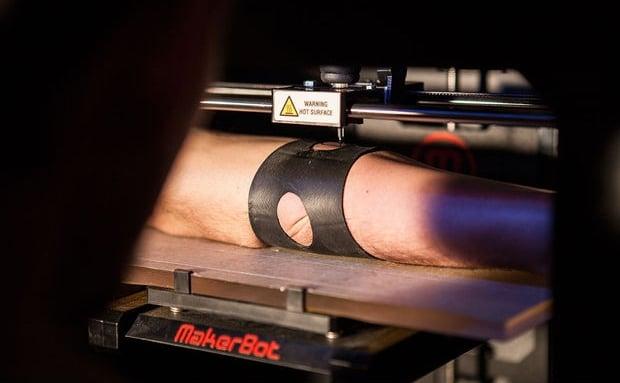 machine a tatouer (3)