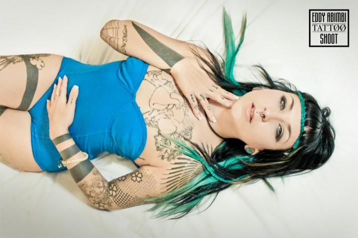 modele tatouee sakura (1)