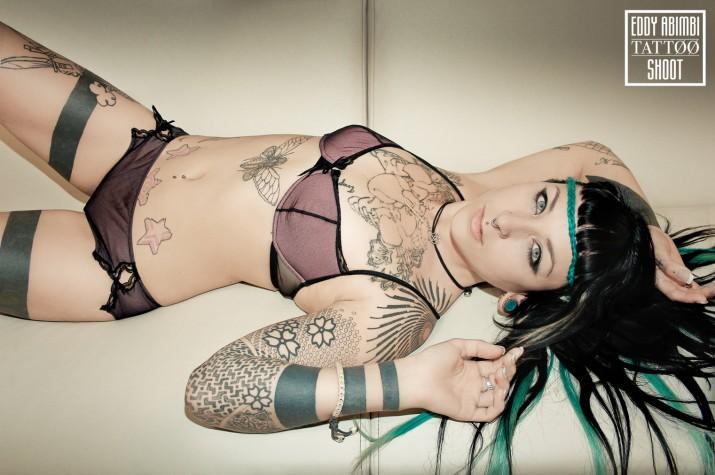 modele tatouee sakura (2)