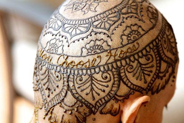 cancer-tatouage-au-henne-3