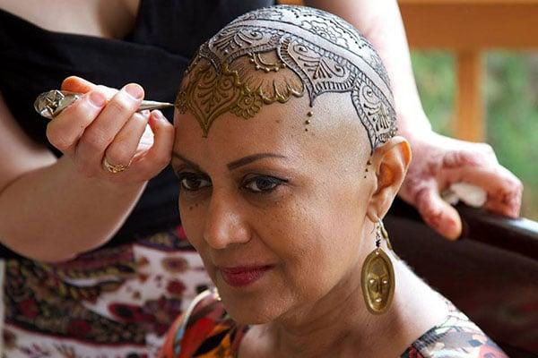 cancer-tatouage-au-henne-4