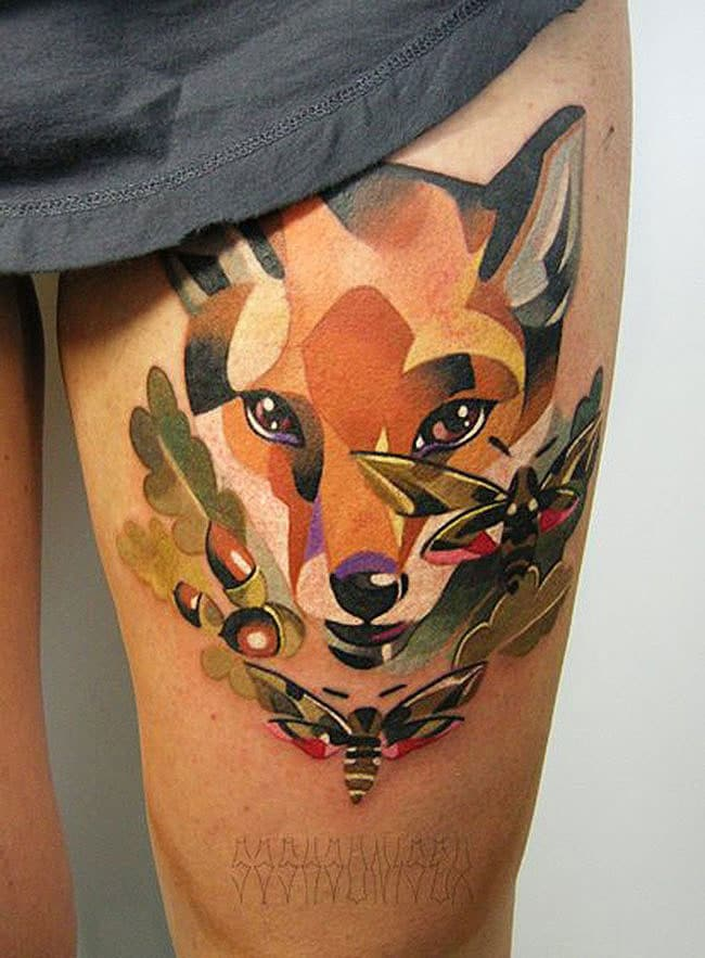 les-tatouages-aquarelles-de-sasha-unisex-(1)
