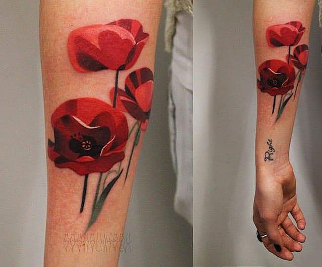 les-tatouages-aquarelles-de-sasha-unisex-(11)