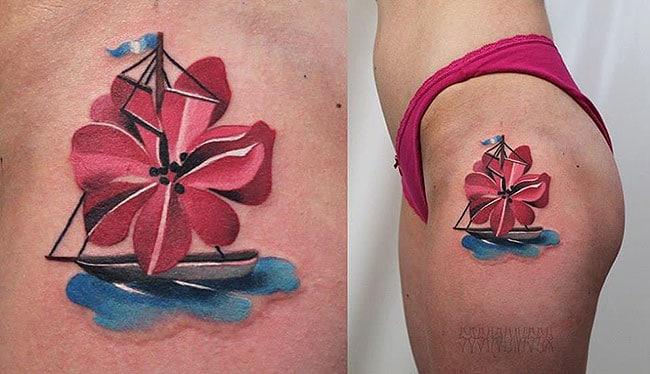 les-tatouages-aquarelles-de-sasha-unisex-(13)