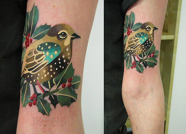 les-tatouages-aquarelles-de-sasha-unisex-(3)