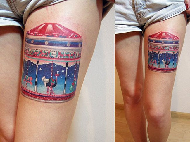 les-tatouages-aquarelles-de-sasha-unisex-(4)