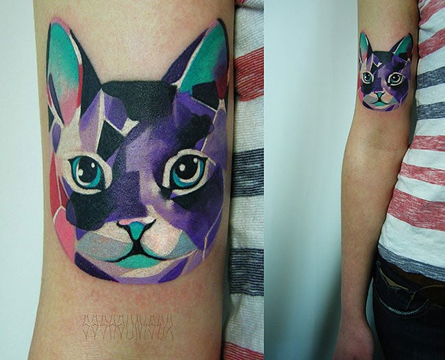 les-tatouages-aquarelles-de-sasha-unisex-(5)