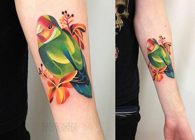 les-tatouages-aquarelles-de-sasha-unisex-(6)