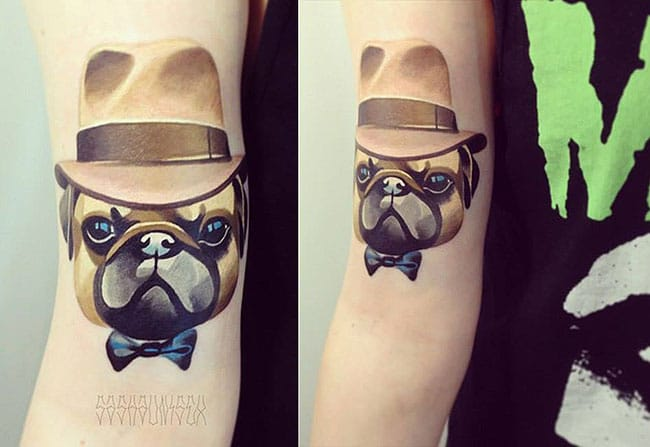 les-tatouages-aquarelles-de-sasha-unisex-(7)