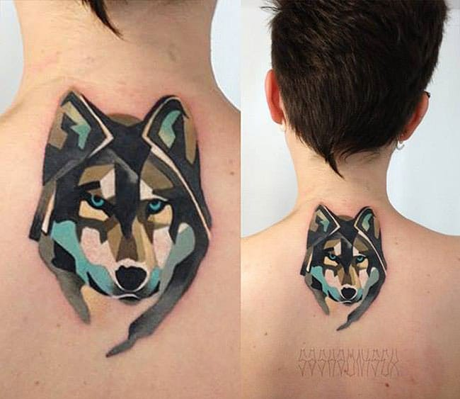 les-tatouages-aquarelles-de-sasha-unisex-(9)