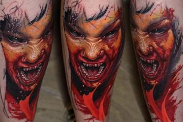 les-tatouages-de-csaba-mullner