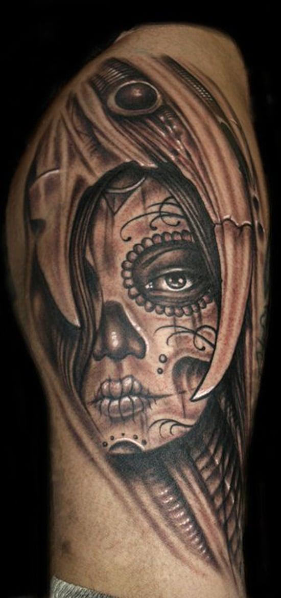tatouage biomécanique par roman abrego 48 – inkage