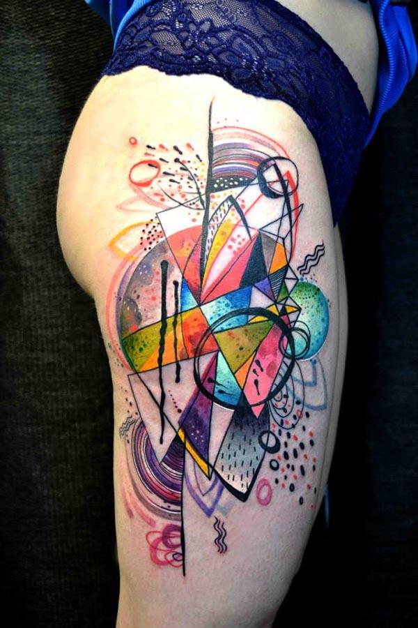 Graphisme Rose Tattoo Ecosia