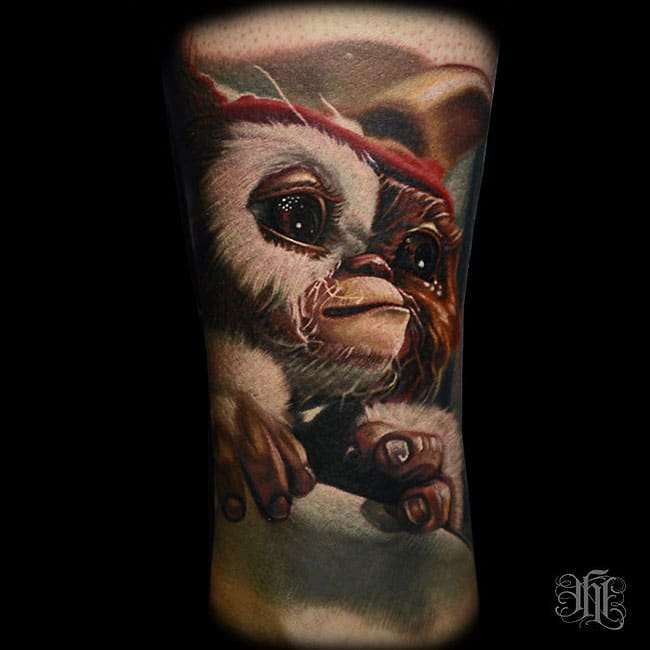 tatouage-realiste-nikko-hurtado-(14)